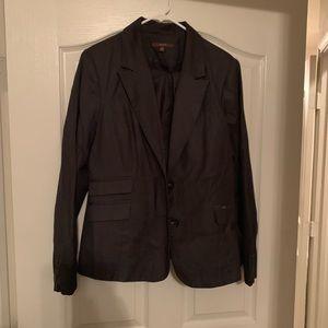 Women's suit jacket w/ matching skirt